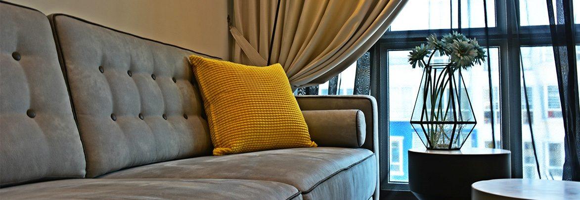 Commercial Interior Design Ideas in Singapore1