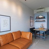 Accredited Interior Designer in Singapore